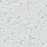 cotton_riverstone