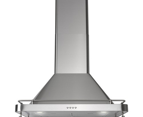 datid-exhaust-hood