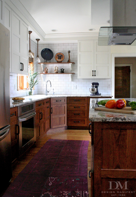 white stained wood kitchen cabinets 1000 ideas about white floating shelves on 29145