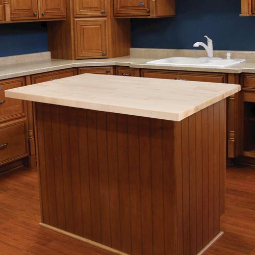 Kitchen design st paul haus for Top haus countertops