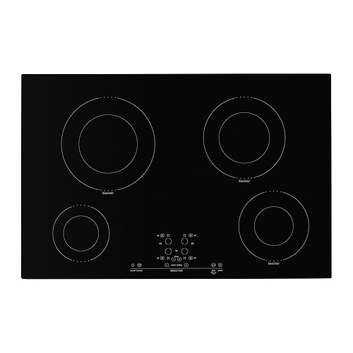 nutid-induction-cooktop