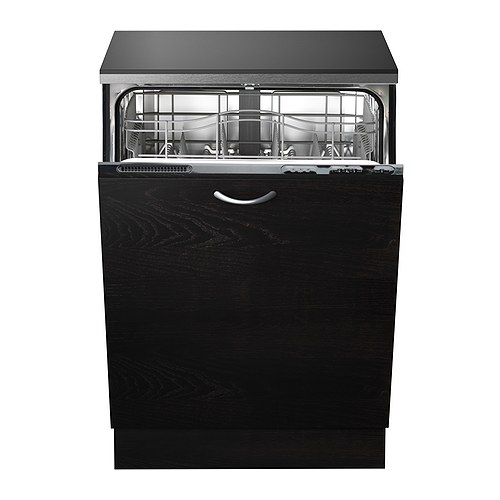renlig-integrated-dishwasher